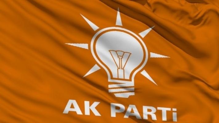 "AK Parti'den ""15 Temmuz Milli İradenin Zaferi"" raporu"