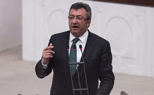 CHP Grup Başkanvekili Altay: CHP'nin adayı hiç şüphesiz bir CHP'li olacaktır