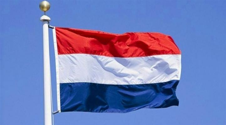 Hollanda'da 150 gündür hükümet kurulamadı