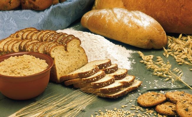Rusya'dan Türkiye'ye tahıl sevkiyatı 200 bin ton azaldı