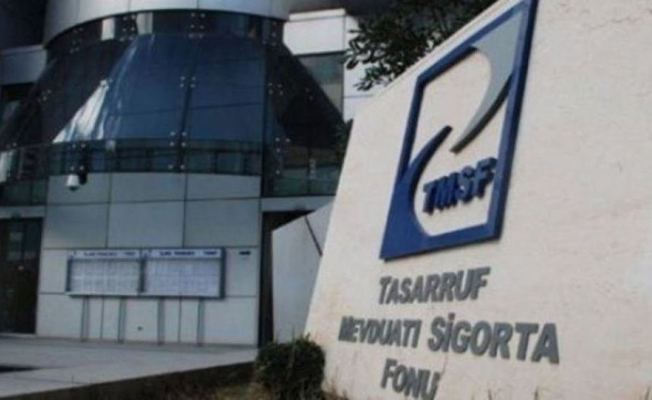 TMSF'nin şirket satışlarını durdurduğu iddiası