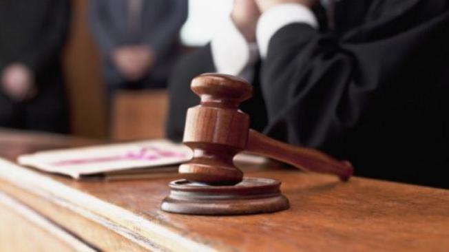"""FETÖ'nün sözde """"sıkıyönetim komutanı""""na 4 kez müebbet cezası"""
