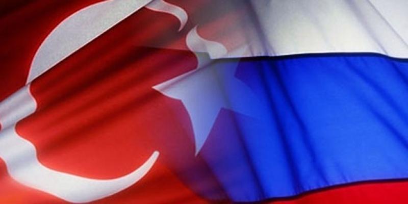 """""""Türkiye'nin eylemleri işbirliğine engel oluyor"""""""