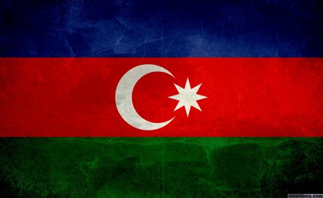 Azerbaycan, Dağlık Karabağ için İtalya'dan destek istedi