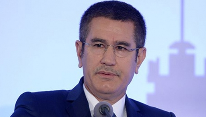 Bakan Zeybekci: Rus Bakan'ın açıklamaları herhalde yanlış bir tercümedir