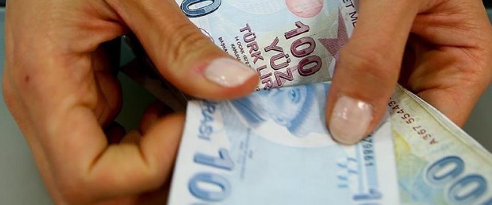 Hükümet ile Memur-sen maaş zammında anlaştı: ilk 6 ayı için yüzde 4