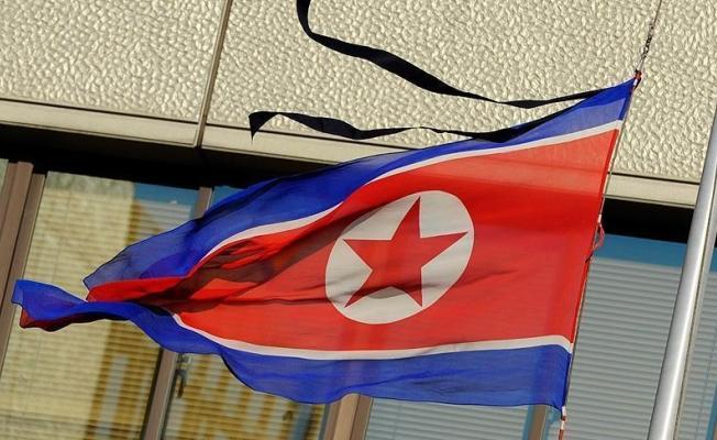 Çinli turizm firmaları Kuzey Kore'ye rezervasyonları dondurdu