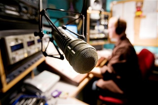 Dünyanın en uzun radyo tartışma programı