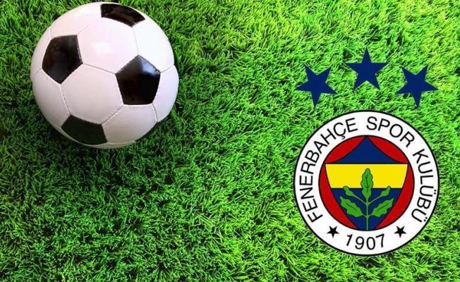 Fenerbahçe'den UEFA'ya çıkarma