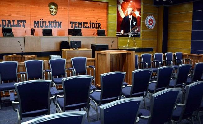 FETÖ'cü polis amirinden 'Tanklara sıkmayın' talimatı