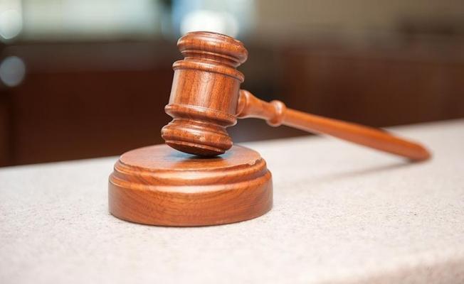 FETÖ'cü 16 öğretmene hapis cezası