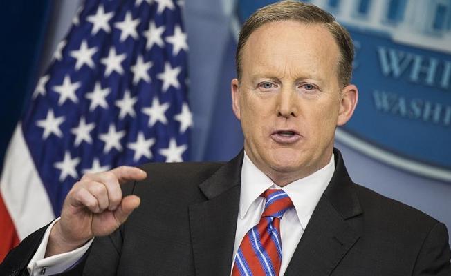 'İran yaptırımları, Trump yönetiminin gündeminde önemli yer tutuyor'