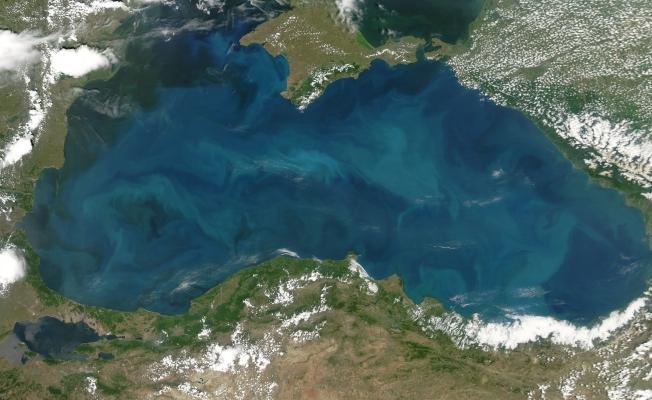 Karadeniz'e kıyıdaş ülkeler iş birliği için toplanacak
