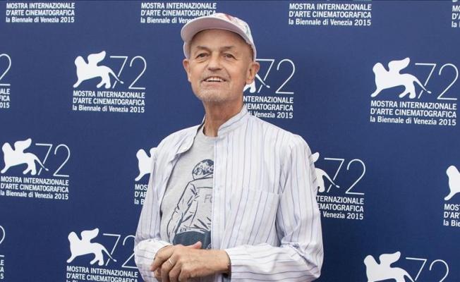 'Kuzuların Sessizliği' filminin yönetmeni hayatını kaybetti