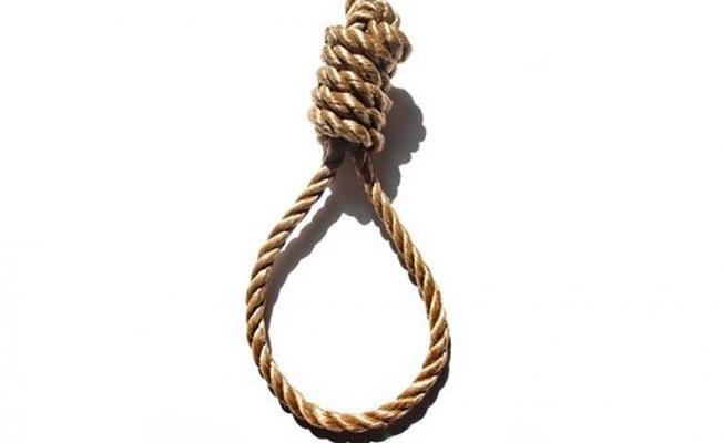 Pakistan'da 30 militanın idam cezası onandı