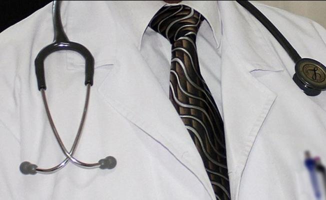 Şehir hastanelerinde 'yabancı hekim' çalışabilecek
