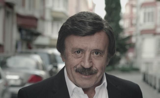 """""""Selami Şahin ile Yarım Asırlık Senfoni"""""""
