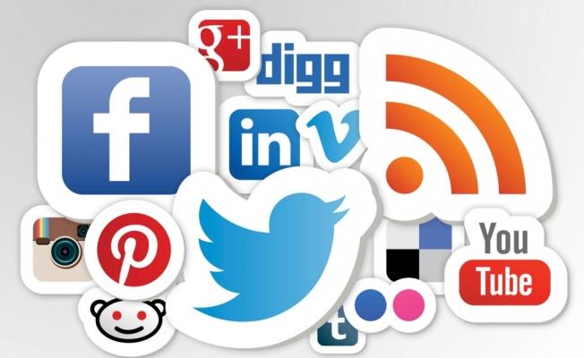 """Sosyal medyada """"sazanlama"""" uyarısı"""