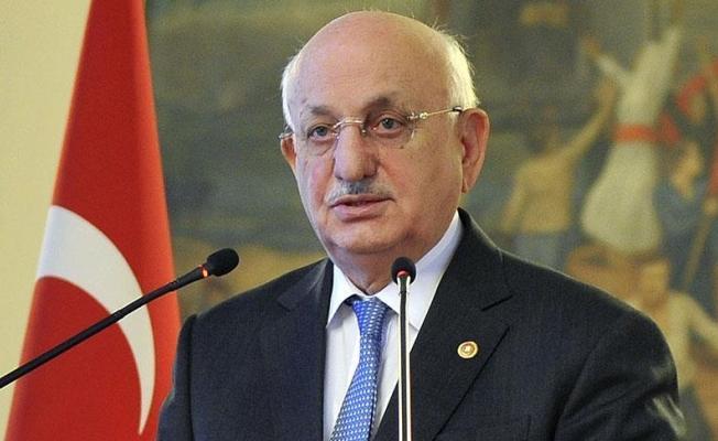 Kahraman: Türkiye'de darbeler tarihi kapanmıştır