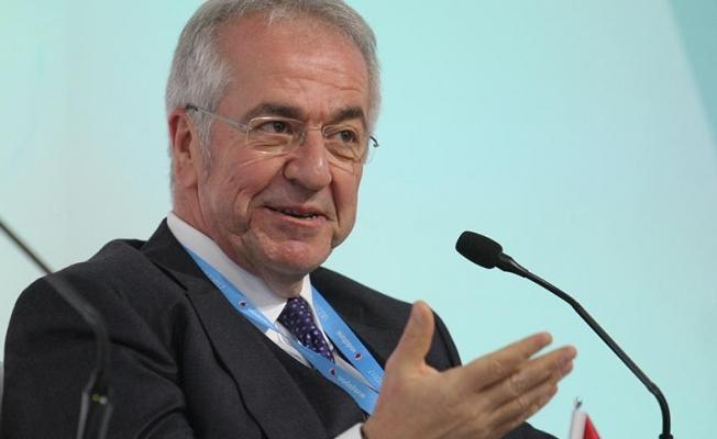 TÜSİAD Başkanı Bilecik: Üzerinde oluşan şüphe, seçim sonuçlarından bile önemli olacak
