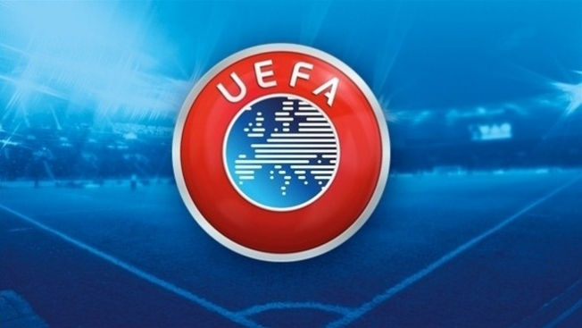 UEFA Avrupa Ligi İkinci ön eleme turunda gecenin sonuçları
