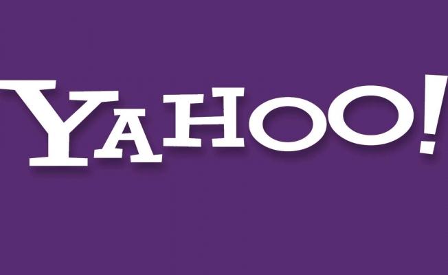 Yahoo'nun ilk çeyrek net kar ve geliri arttı