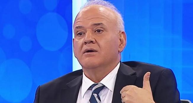 """Çakar: """"Aziz Yıldırım Fenerbahçe'den ayrıldığı gün depresyona girer"""""""