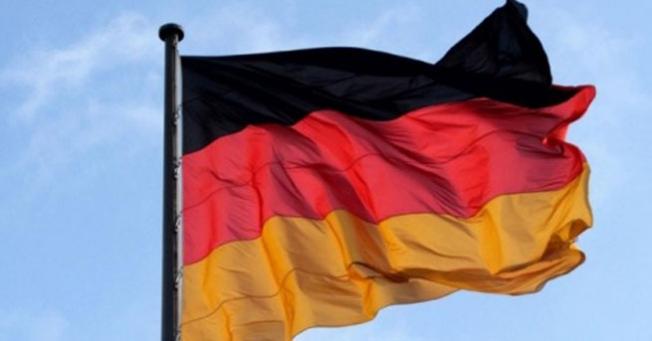 Alman Basını Duyurdu: İki Türk General Almanya'ya Sığındı