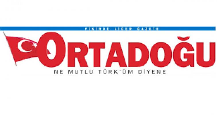 Atatürk Düşmanlığı İçin Olması Gerekenler!