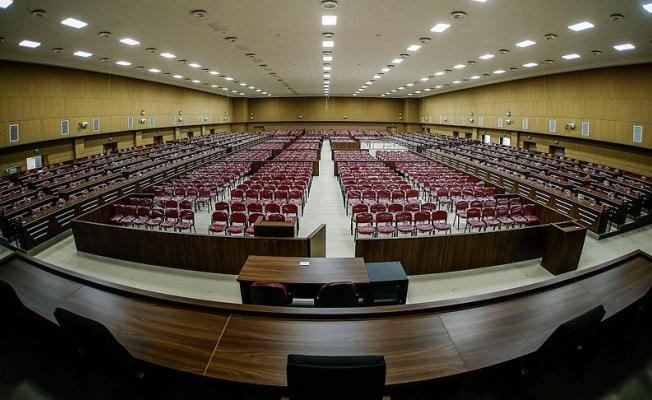 Başsavcı'dan Sözcü Gazetesine Yapılan Operasyonla İlgili İlk Açıklama