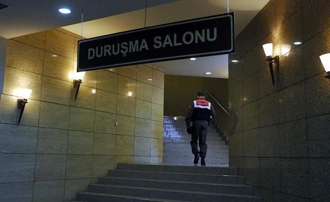 Beşiktaş Belediyesine soruşturma