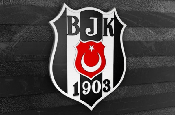 Beşiktaş'ta mali kongre günü
