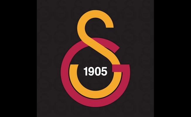 Buse Kayacan Galatasaray'da