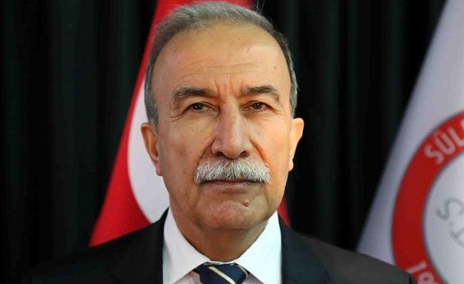 'Devrimci Karargah' davasında Hanefi Avcı'ya beraat