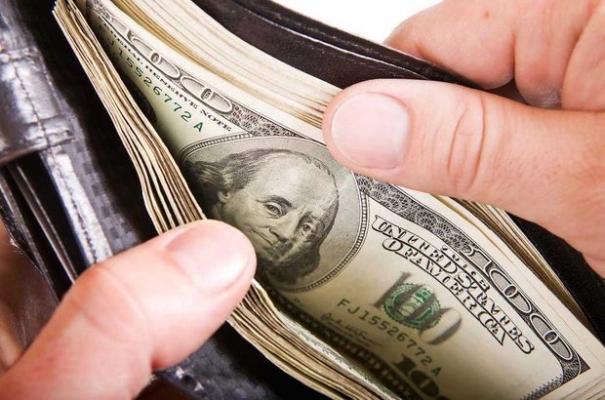 Dolar, 3,52 seviyelerinde dengelendi