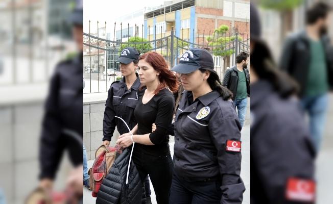 Eskişehir merkezli terör operasyonu