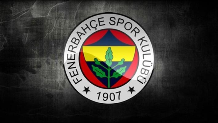 Fenerbahçe'nin borcu 358 milyon 958 bin lira