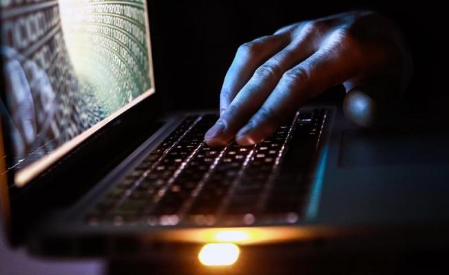 ABD'li kredi raporlama şirketine siber saldırı