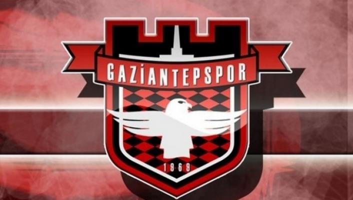 Gaziantepspor 27 yıl sonra küme düştü