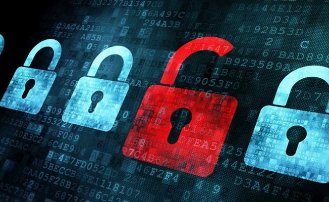"""""""Hazirandan itibaren her ay büyük bir siber saldırı gelebilir"""""""