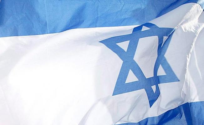 İsrail AP milletvekilleri ülkeye almayacak