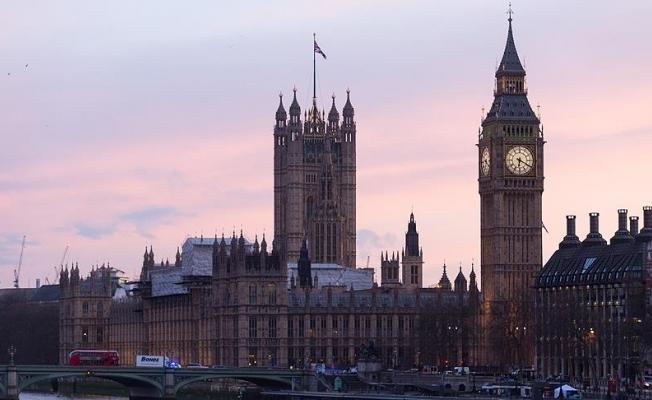 Londra'da güvenlik önlemleri artırılacak