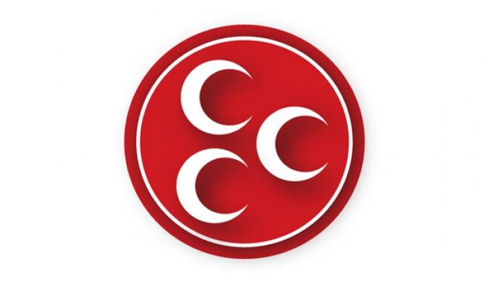 Mahkeme MHP'de ki Hukuksuz ve Korsan sözde kongreyi iptal etti
