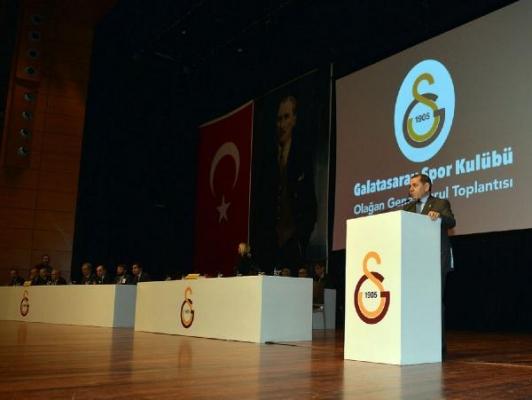Özbek: Çok etkili olacağını düşündüğümüz çalışmalar var