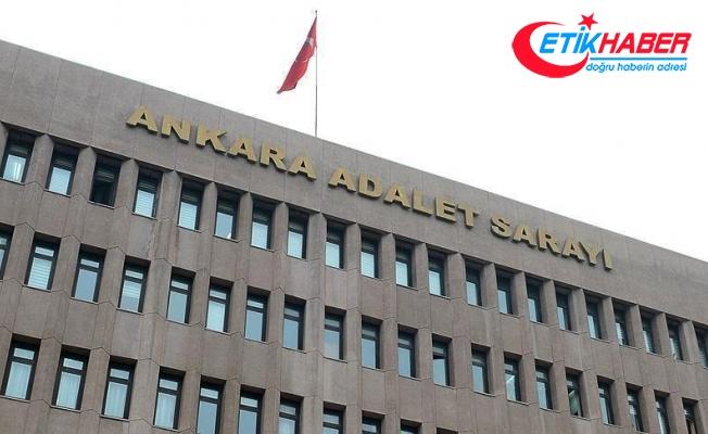 Türk sporcuların iltica ettiği iddiasına soruşturma
