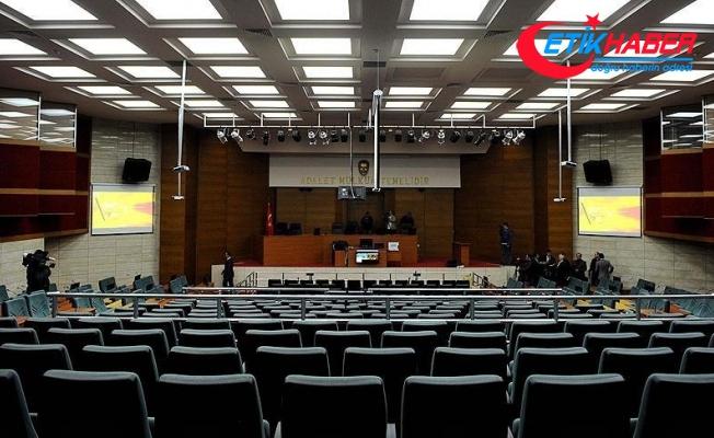 """""""MİT tırlarının durdurulması 3 ay önce planlandı"""""""
