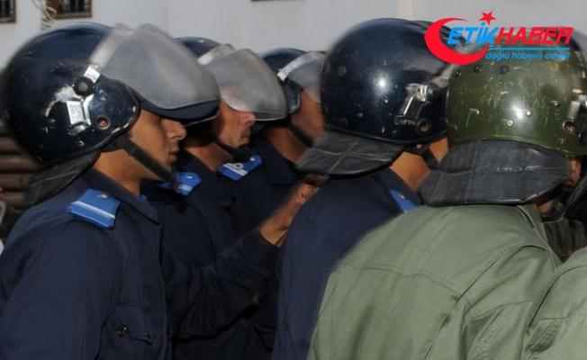 Fas'ta DEAŞ yanlısı terör hücresi çökertildi