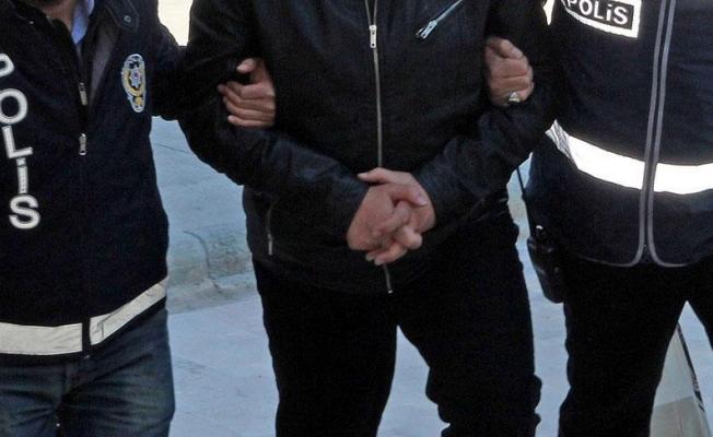 Kocaeli'deki FETÖ/PDY soruşturmasında 2 TÜBİTAK çalışanına tutuklama