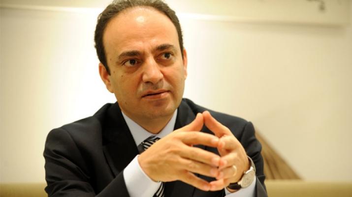 HDP Sözcüsü Baydemir hakkında 'yakalama' kararı