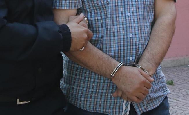 İstanbul'da organ kaçakçılığına yönelik operasyon